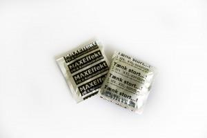 Kondom_2_web_800x533pix