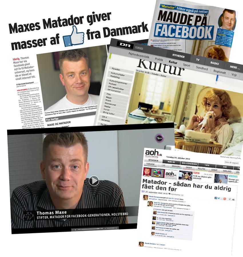matador_presseklip