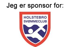 sponsorskilt